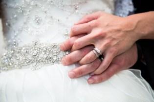 weddingportfolio (48)