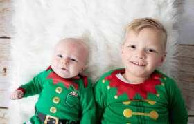 W Family Holiday Mini