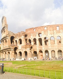 Colosseum Rome Italy, Best of Italy, Italy Travel Guide