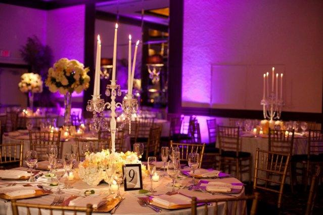 wedding at temple solel hollywood florida