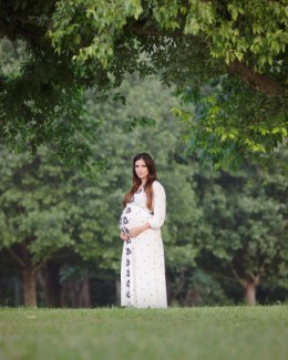 Differences Between Your First and Second Pregnancy