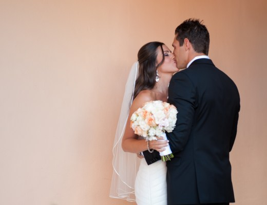 Casey Jaime Cittadino Wedding