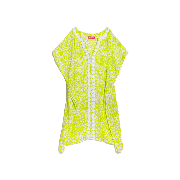 women_kimono-cover-up---boardwalk-caf