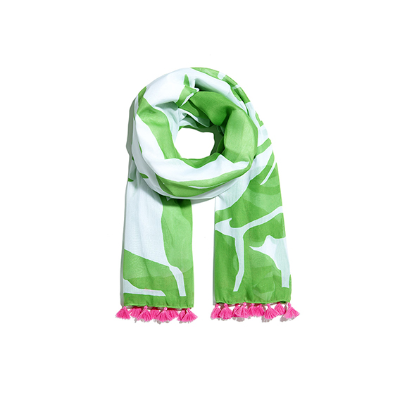 women_scarf-with-tassels---boom-boom