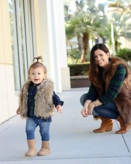 Jaime Cittadino, fashion mommy blog, Sunflowers and Stilettos