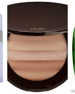 new beauty products to try