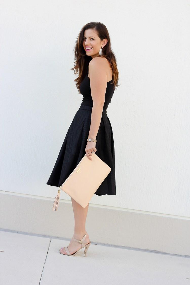 Jaime Cittadino, Miami Fashion Blogger, Miami Lifestyle Blogger
