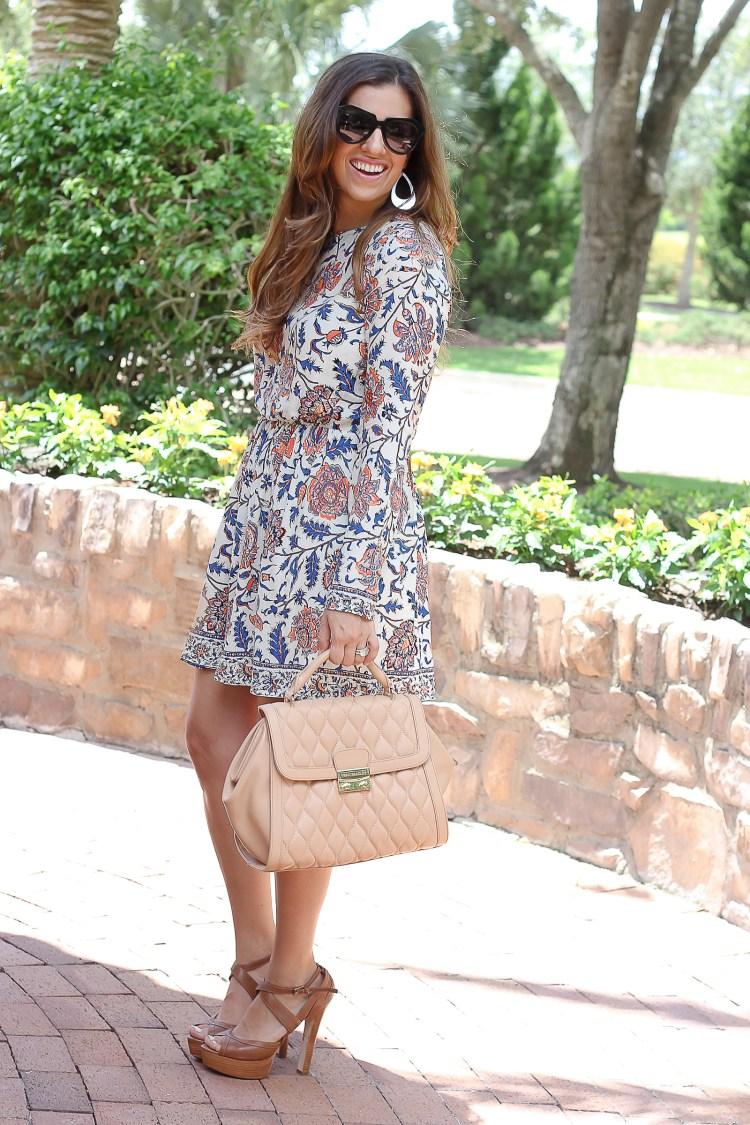 Miami fashion blogger, South Florida blogger, South Florida fashion beauty travel blog