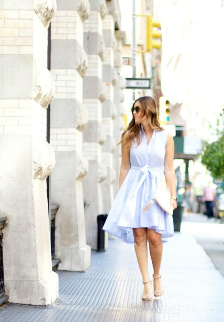 NYC fashion blog shoot, SoHo Fashion Blog Photography, Jaime Cittadino