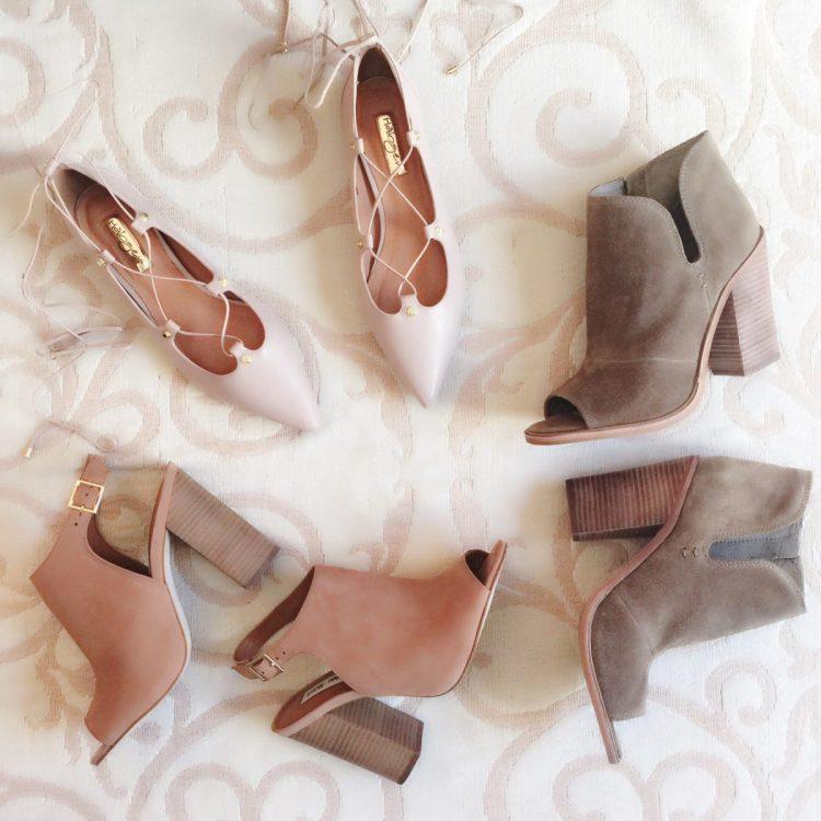 nordstrom anniversary sale shoes shoe sale
