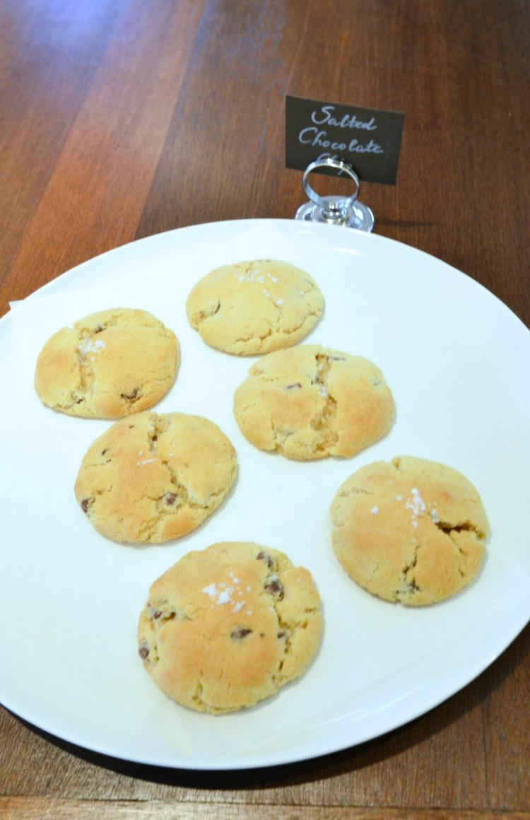 76 Main cookies