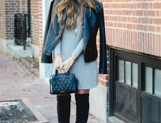 Fall Style, Street Style Fashion Blog
