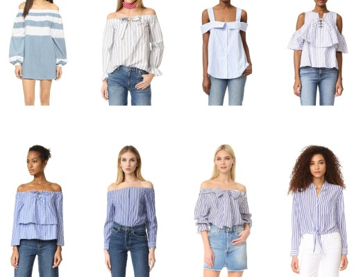 Weekend Sales You Don't Want To Miss