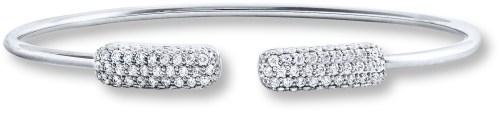 Diamond Bracelet Jared Galleria of Jewelry