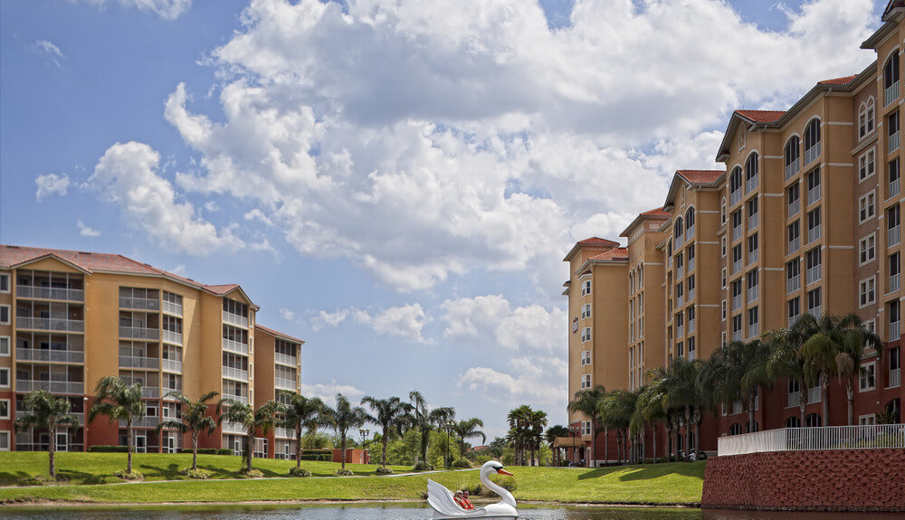Westgate Resorts Orlando