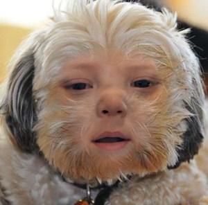 Nash Dawg
