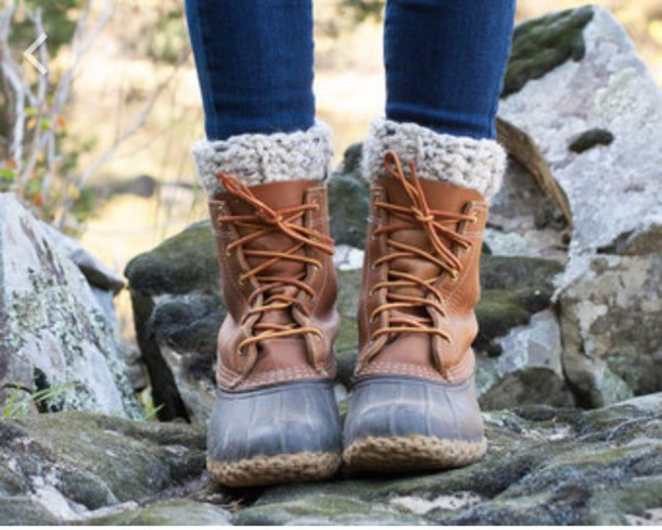 qelrtw-l-610x610-shoes-boots-warm-winterboots-winterswag-swag-beautiful-cute-tumblr-tumblrgirl-tumblrshoes-duckboots