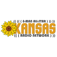 8-Man All-Star Radio Network