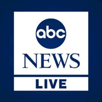 ABC News Live Video