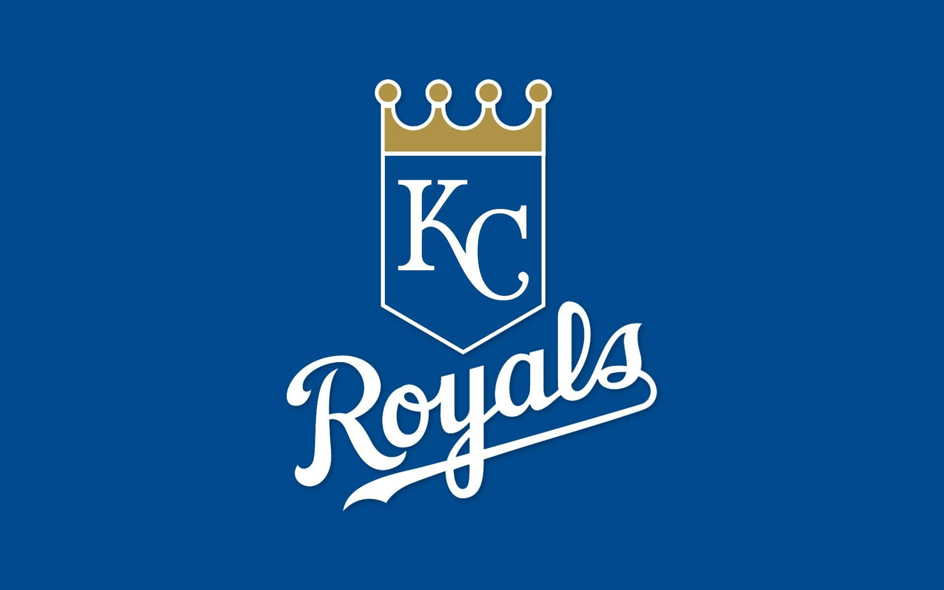 d8b871e6659 Royals Sign Pitcher Brad Boxberger To One-Year Contract – Sunflower ...