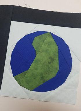 Block-1-creation