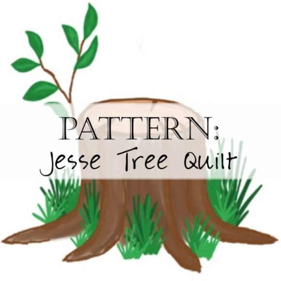 Jesse-Tree-quilt-pattern-logo