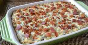 Roasted-Garlic-Spinach-Artichoke-Dip