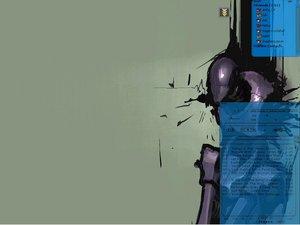 Capture d'écran sous windows
