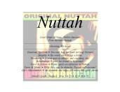 nuttah_001