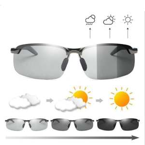 Sunglasses online store
