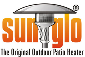 sunglo infrared heaters sunglow
