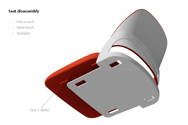 design6