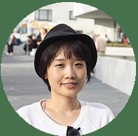 Sungmy Kim