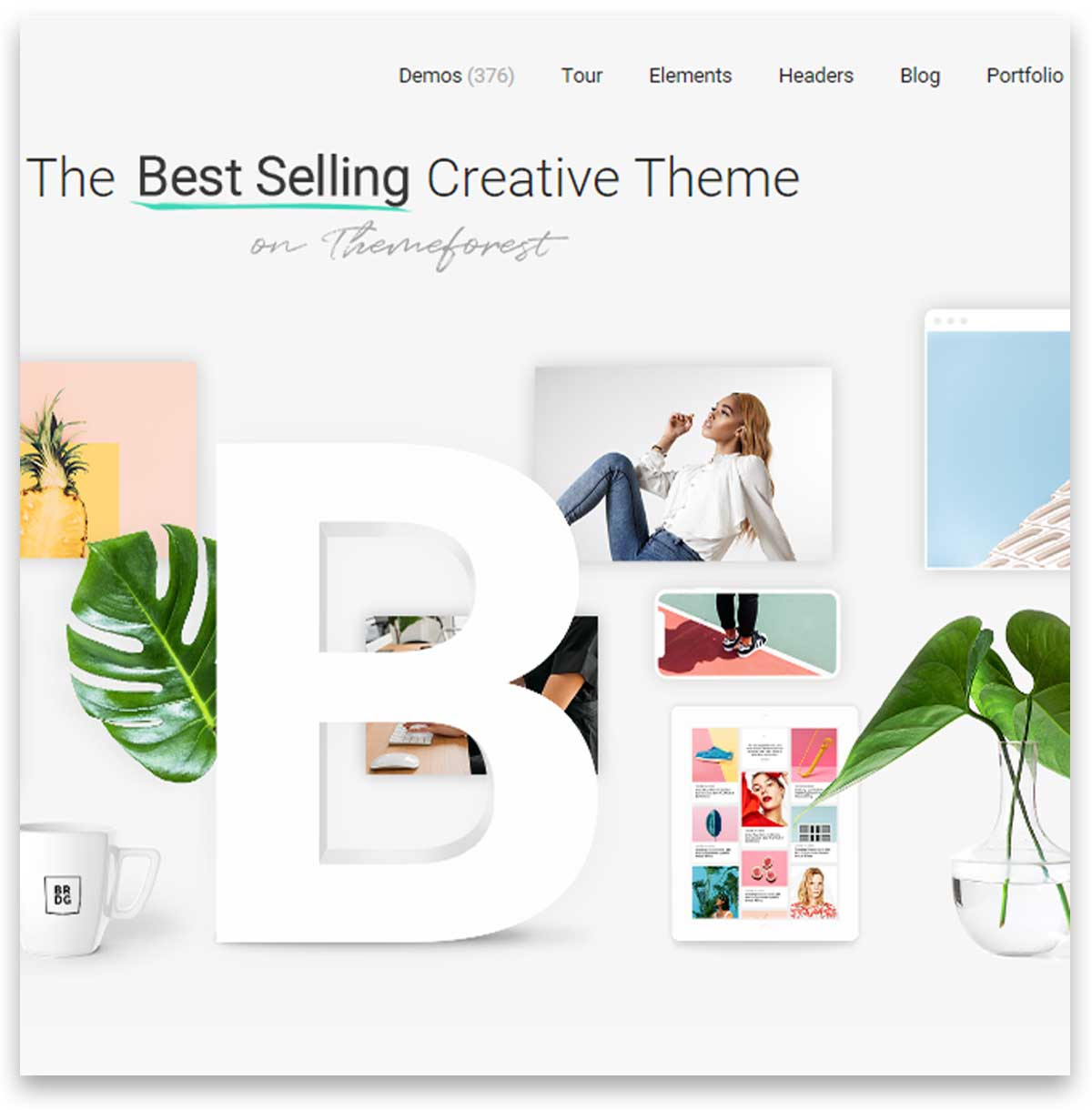 attractive blogger  templates