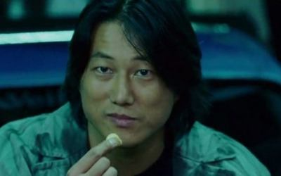 Sung Kang Thinks Future Fast And Furious Films Should Go R-Rated