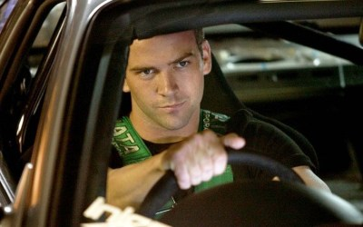 Lucas Black – Fast & Furious Tokyo Drift And Fast9 Actor