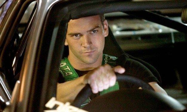 """Lucas Black On His Return to Fast & Furious After Tokyo Drift: """"I just want to know the plan for Sean"""""""
