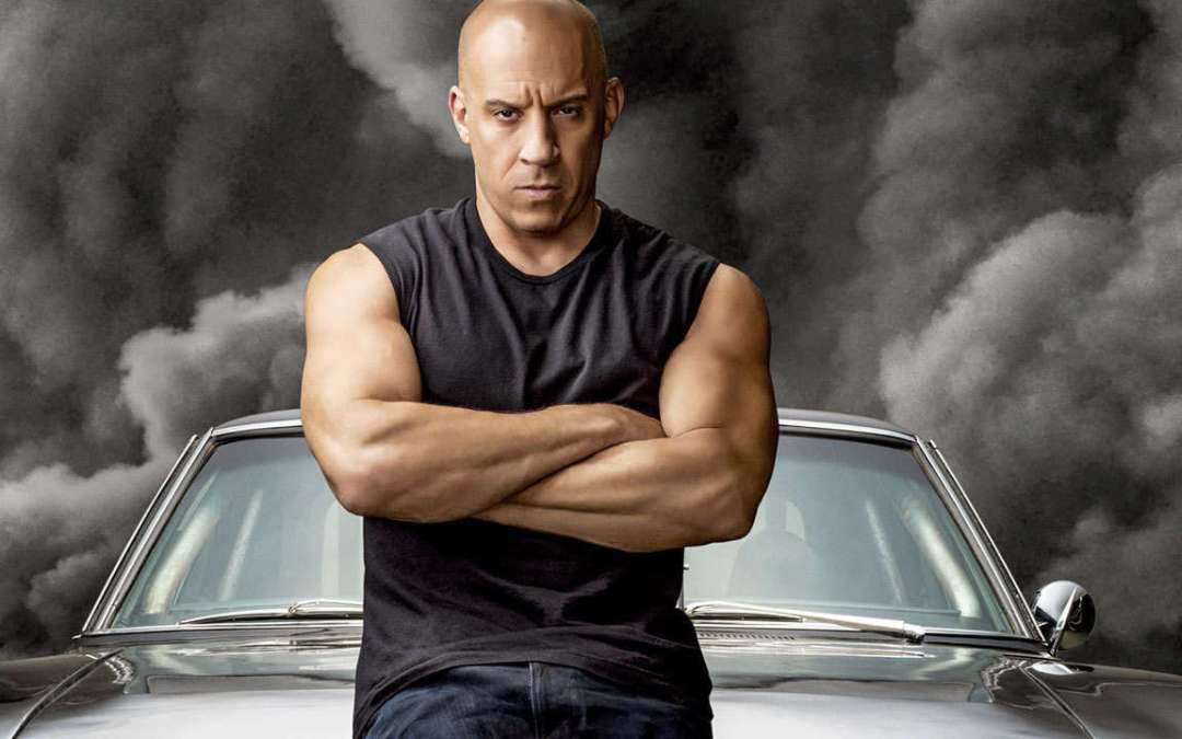 Fast 9 Is Available To Stream NOW Online: This Is How To Watch
