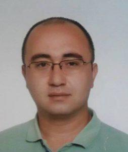 Sungurlu'da 32 yaşındaki bir genç, kalp krizi neticesinde hayatını kaybetti. kalpkrizi, sungurlu, vefat
