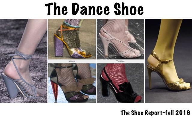 the-dance-shoe