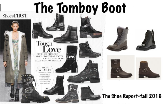 the-tom-boot
