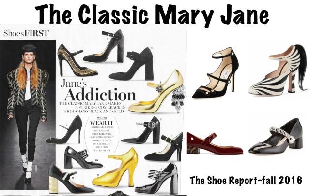 the-classic-mj