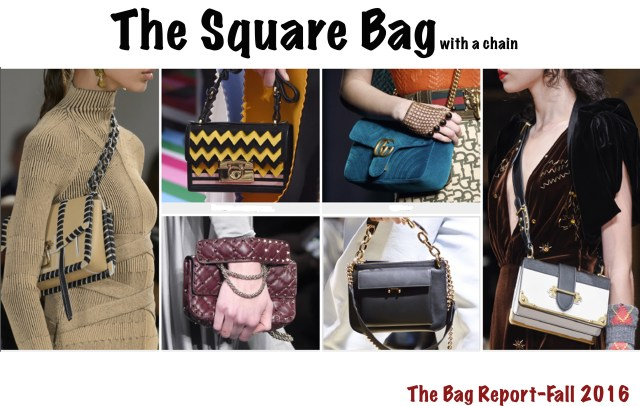 the-square-bag