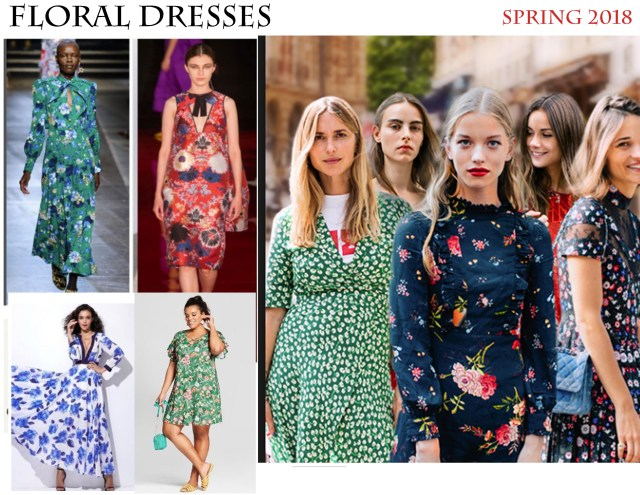 01bd6c242885 Spring 2018 Archives -  sunilstyles