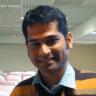 Sunil Upasana | സുനിൽ ഉപാസന