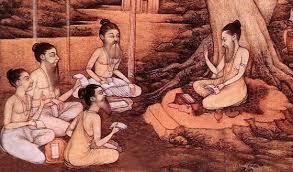 Guru - God or Godman? (2/2)
