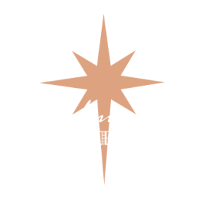Christmas City Logo