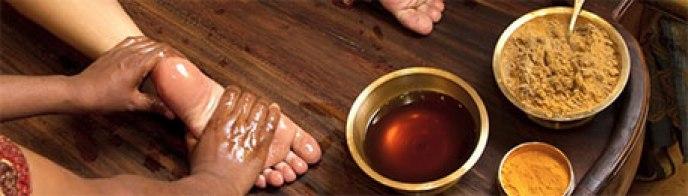 padabhyanga-foot-massage