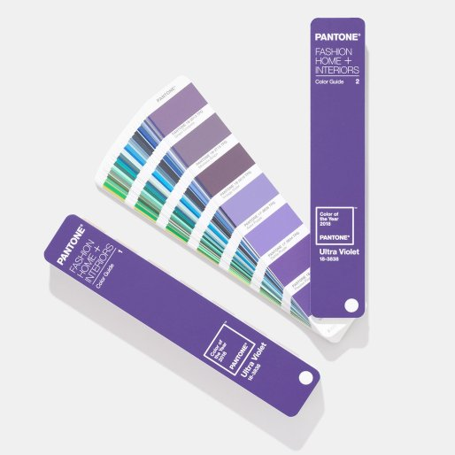 FHIP110COY-pantone-fashion-home-interiors-tpg-limited-edition-color-of-the-year-2018-color-fan-deck-color-guide