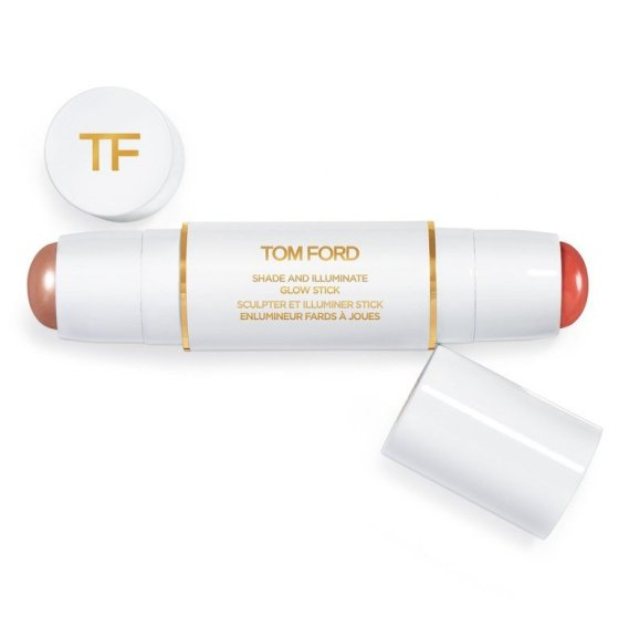 Tom-ford-glow-stick